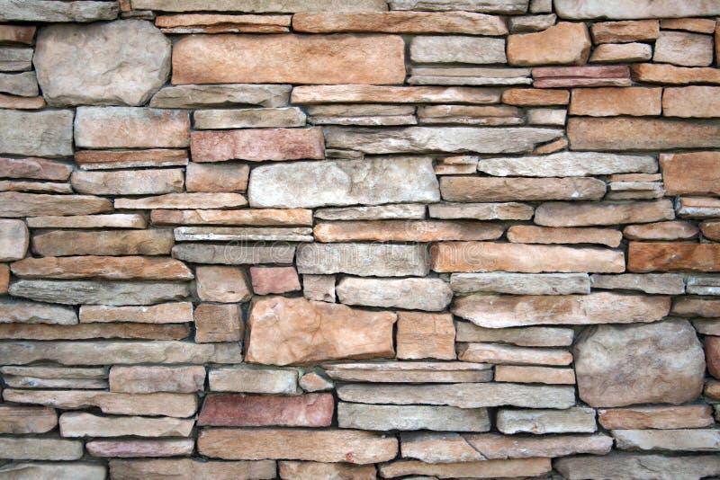 Stone Wall Free Public Domain Cc0 Image