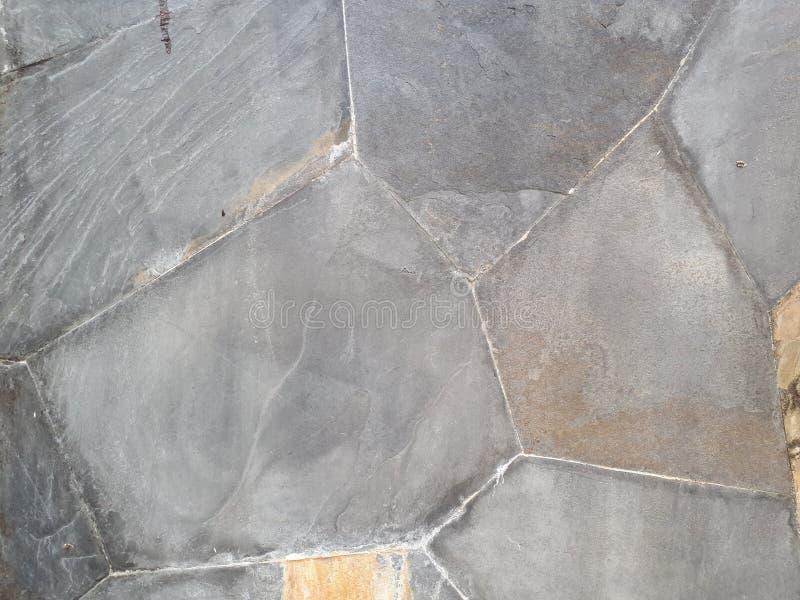 Stone pattern. Stone wall pattern stock image