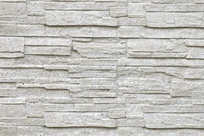 Stone wall texture detail royalty free stock image