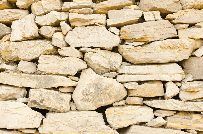 Download Stone wall texture stock photo. Image of gray, yellow - 39510846