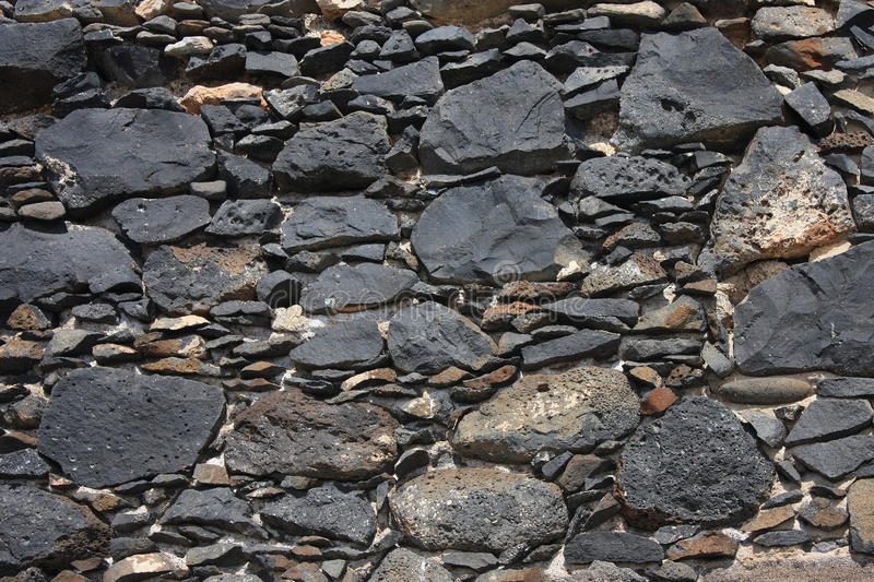 Download Stone Wall Textured Background Royalty Free Stock Image - Image: 12333896
