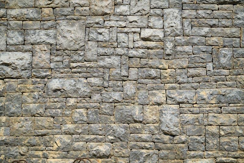 Stone Wall, Wall, Rock, Brickwork Free Public Domain Cc0 Image
