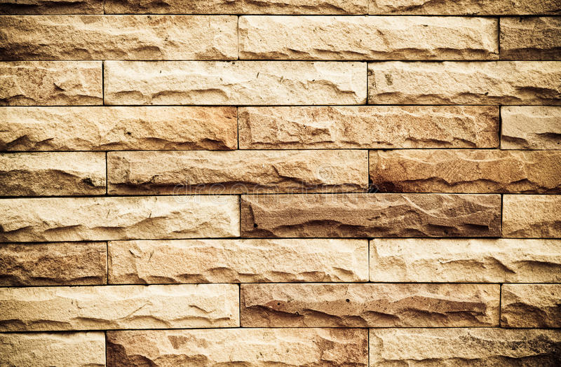 Download Stone wallpaper stock photo. Image of brickwork, architecture -  19372722