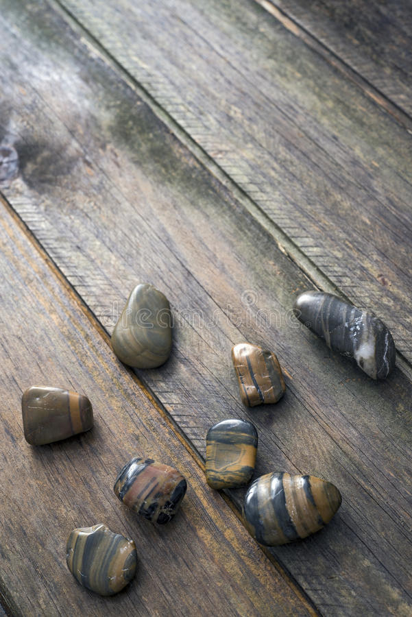 Download Stone And Wood Stock Image - Image: 36871381