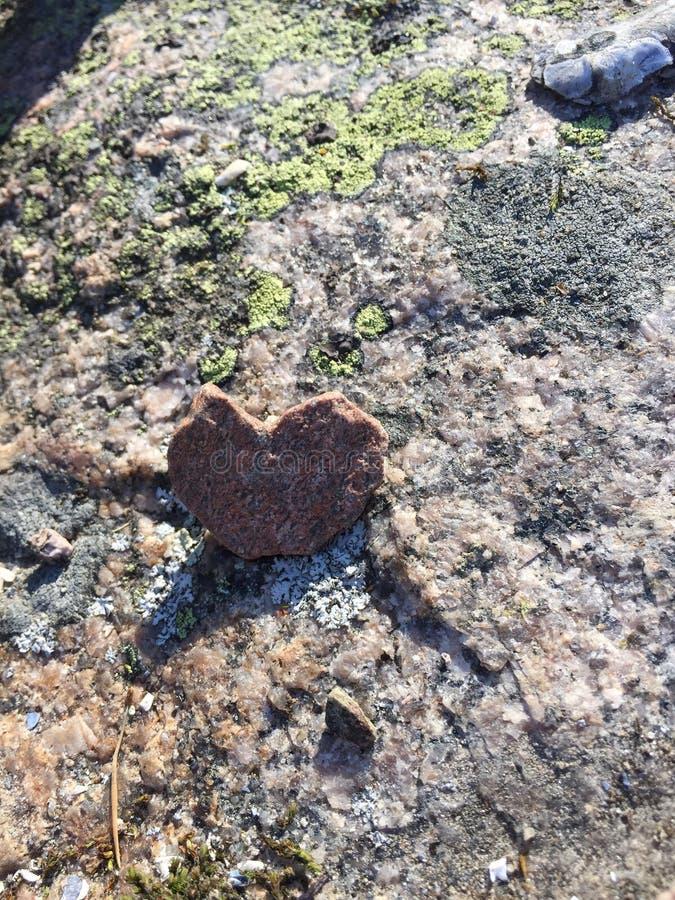 Stoneheart стоковые фото