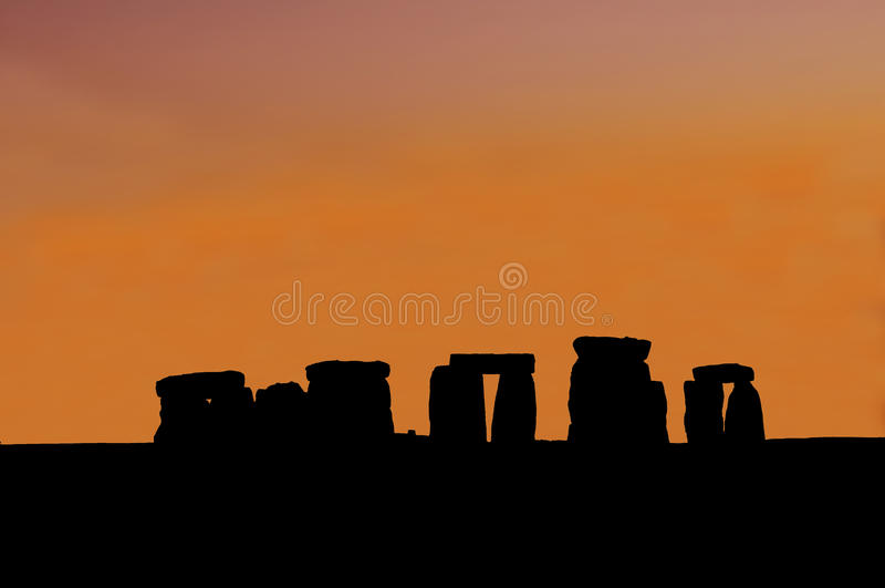 Download Stonehenge Royalty Free Stock Photography - Image: 15779747