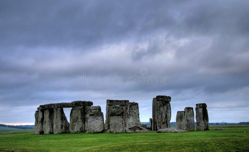 Stonehenge Gratis Bilder