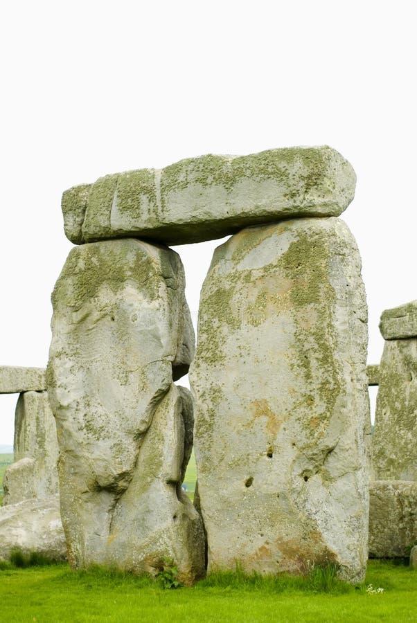 Stonehenge images stock