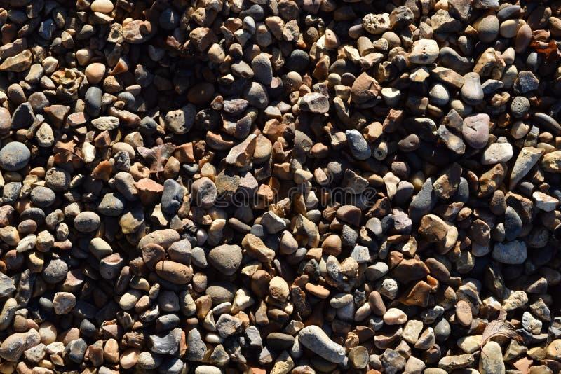 Stones1 royalty-vrije stock foto's