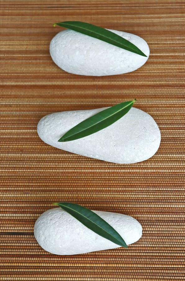 Download Stones stock image. Image of still, ingredient, green - 13861671