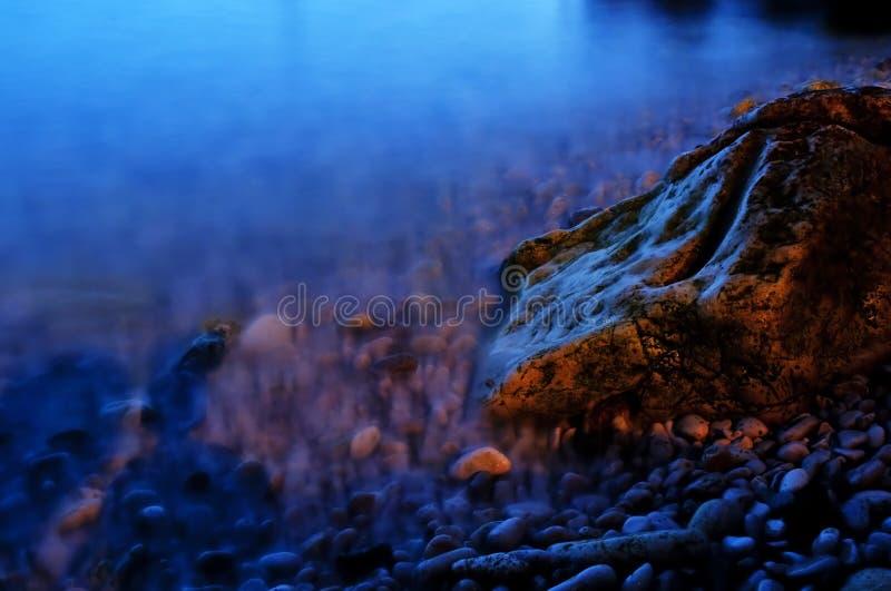 Download Stones Stock Photo - Image: 16216850