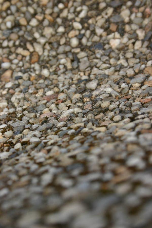 Download Stones stock photo. Image of zoom, stone, blur, peeble - 170134