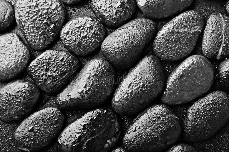 Download Stones stock image. Image of stability, group, background - 17206391