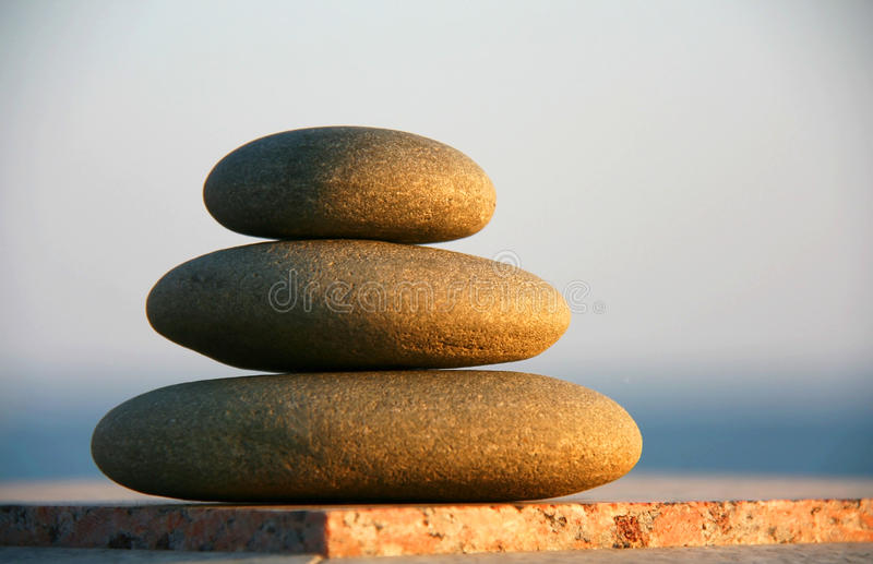 Download Stones stock photo. Image of vacation, nature, balance - 21360224