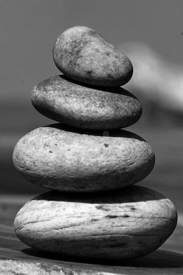 Download Stones Stock Photo - Image: 23430840