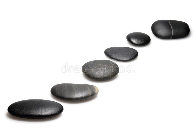 Download Stones stock image. Image of close, silo, pebbles, copy - 26522741