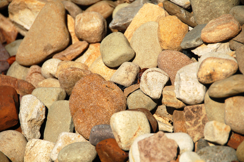 Download Stones stock photo. Image of natural, rocks, group, simple - 7484274
