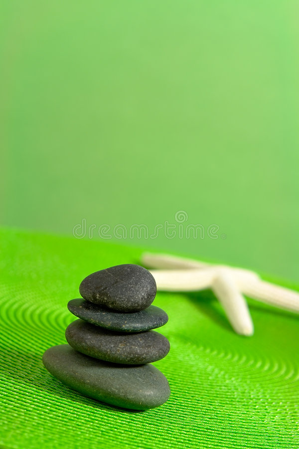 Download Stones Royalty Free Stock Photography - Image: 954337
