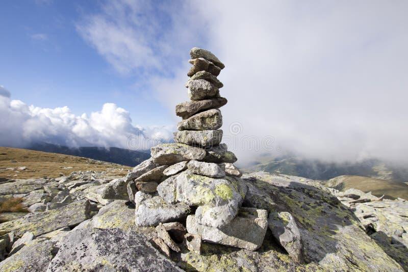 Stones balancing stock photos