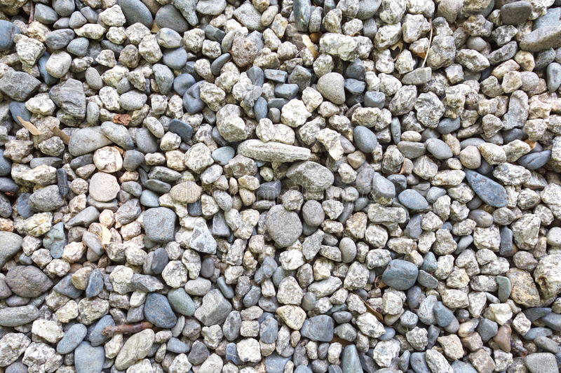 Download Stones and pebble stock photo. Image of coast, rocky - 33438062