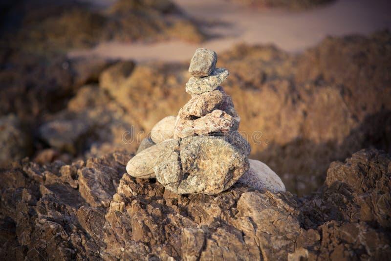 Stones. stock images