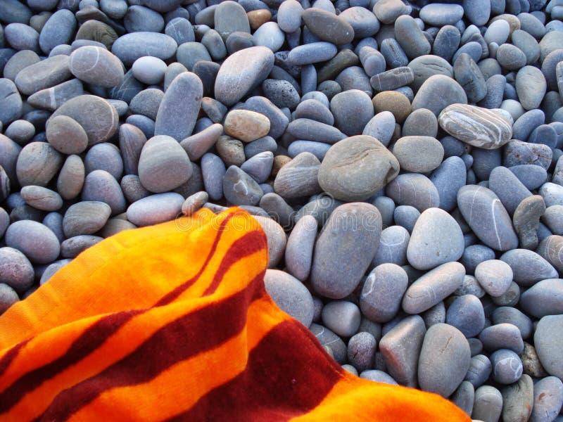 stones2 royaltyfri foto