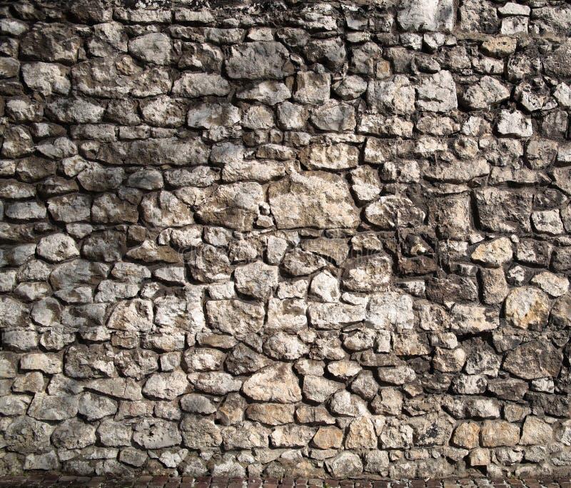 stonewall royaltyfri bild