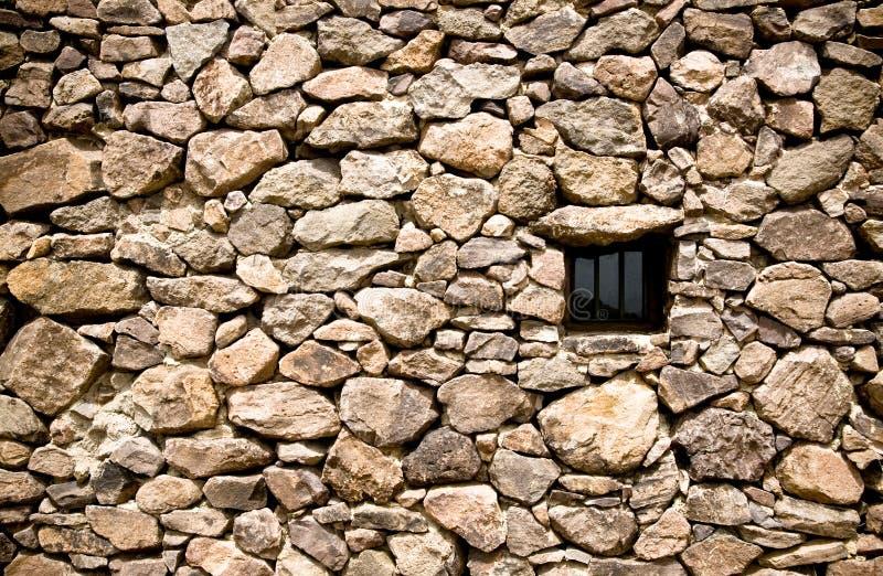 stonewall arkivbilder