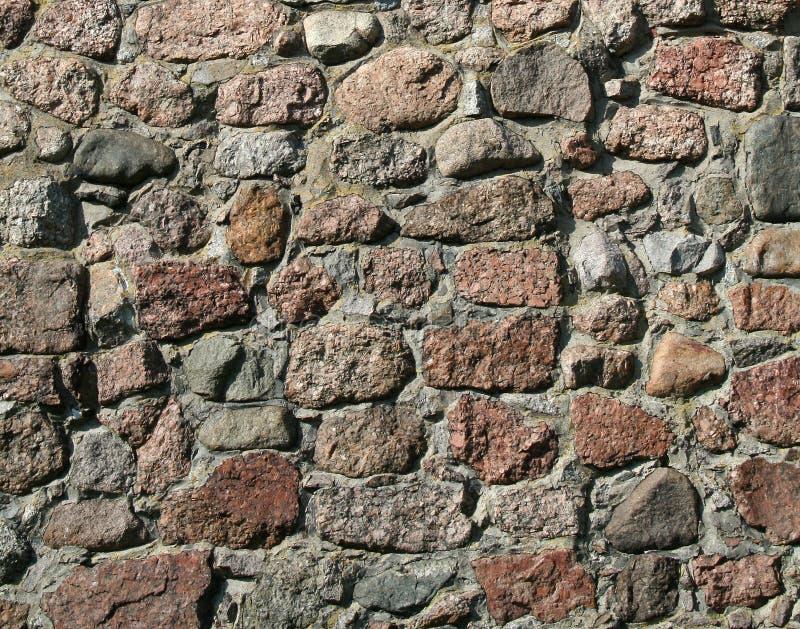 stonewall obrazy stock