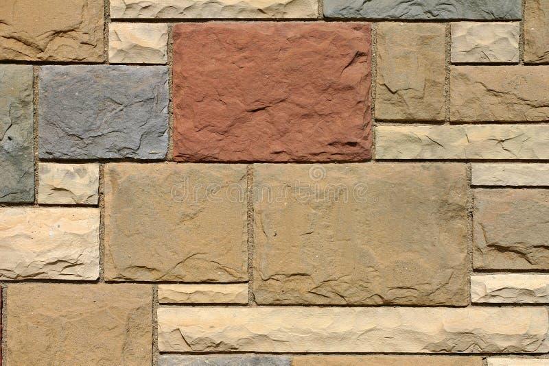 stonewall royaltyfria foton