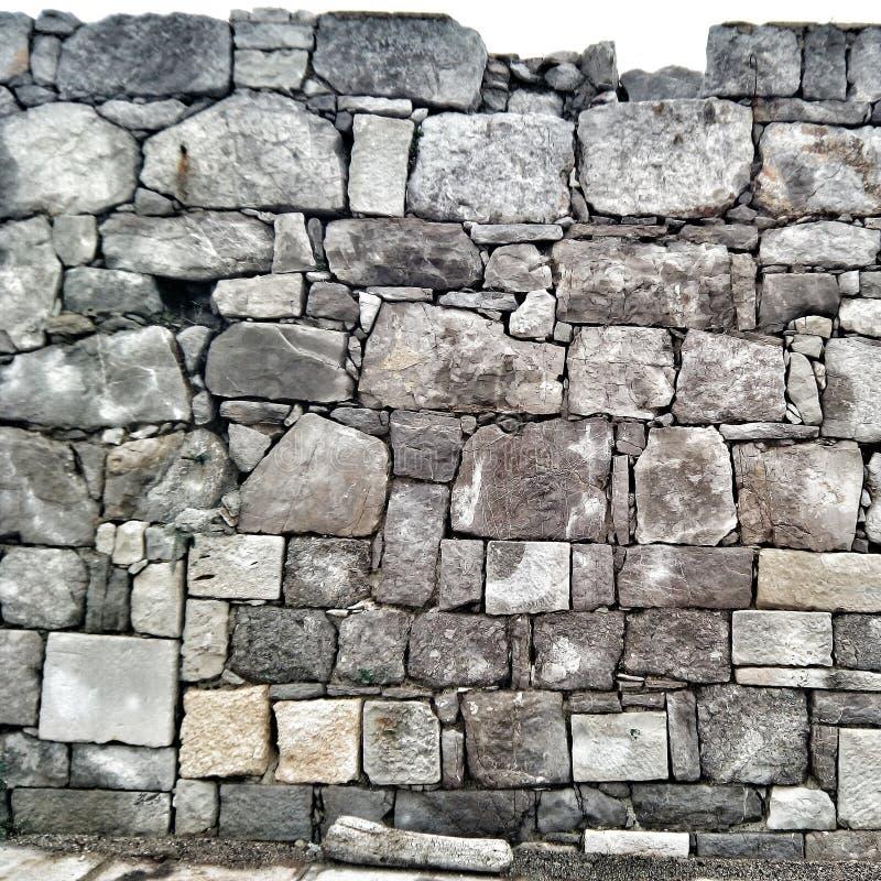 stonewall immagine stock libera da diritti