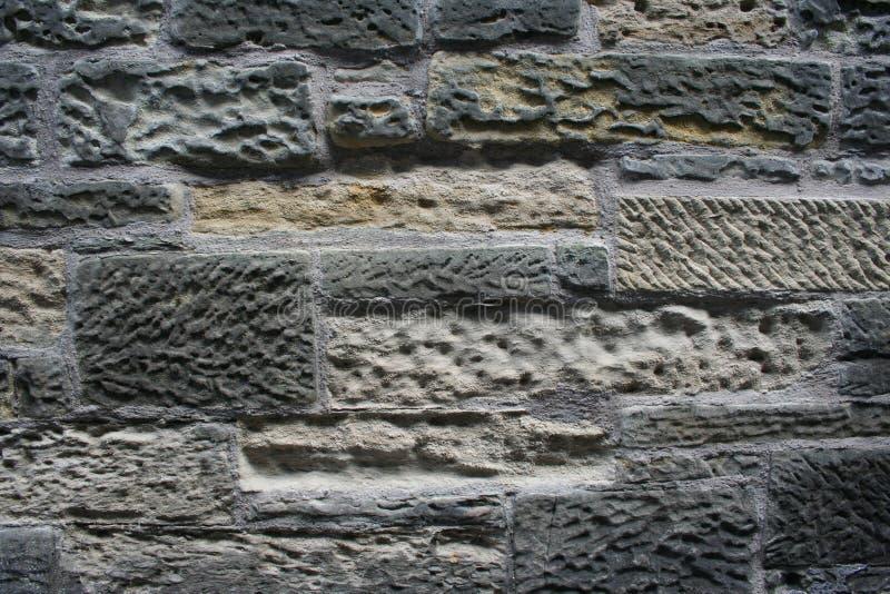 stonewall tło obrazy royalty free