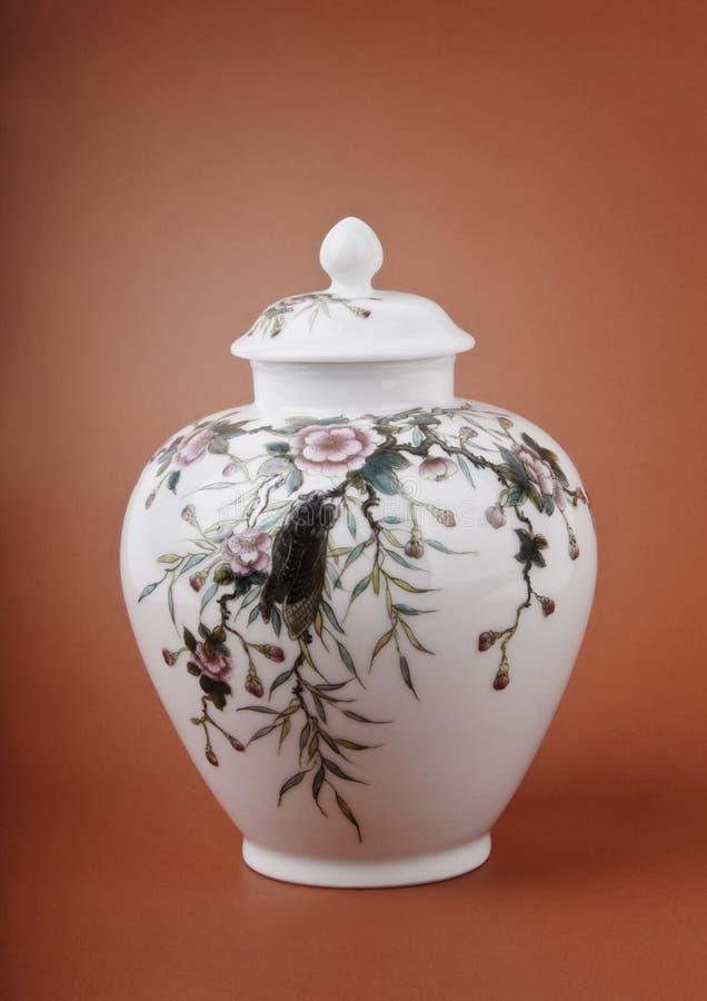 Stoneware of tea pot