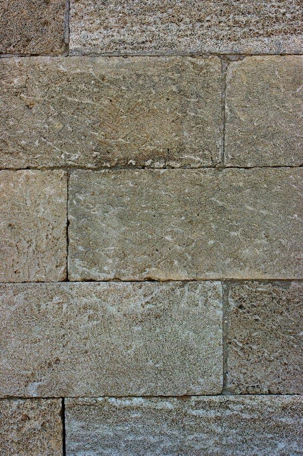 Stonework Стоковая Фотография