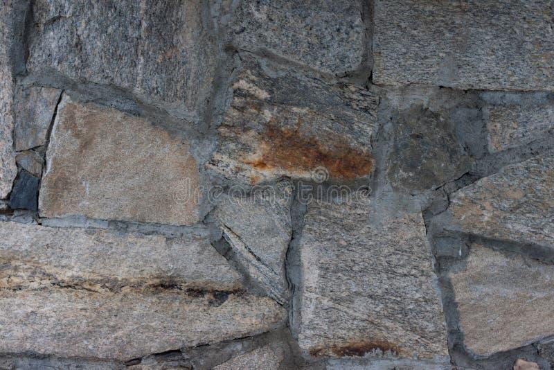 stonework stockfoto