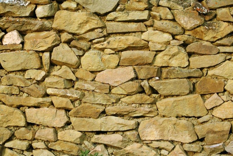 Download Stonework stock photo. Image of texture, cornerstone - 24849950