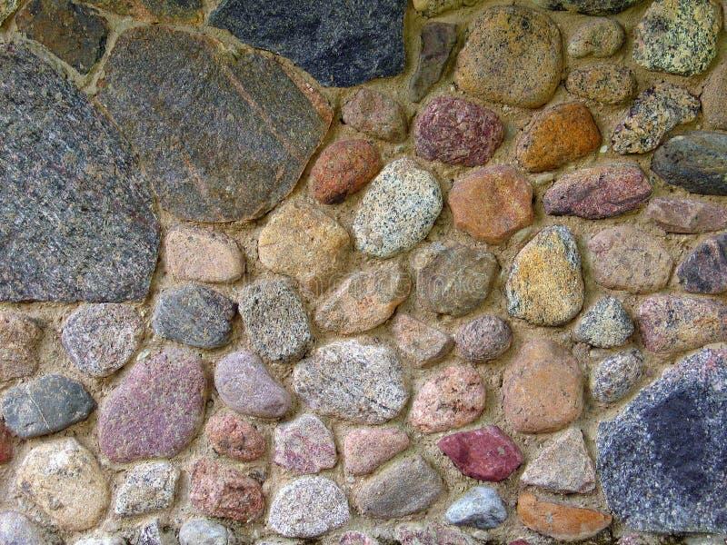 Stonework stock photography