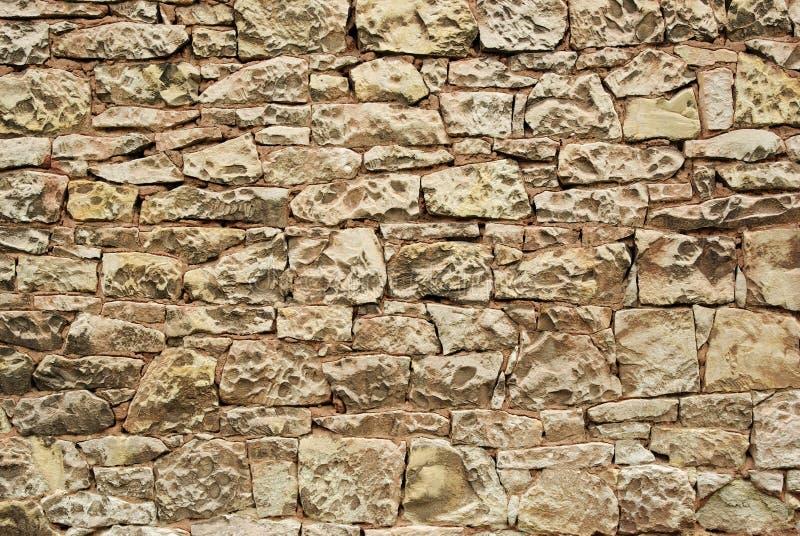 stonework стоковые фотографии rf