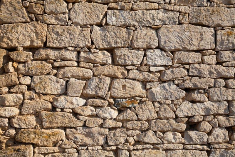 stonework lizenzfreie stockbilder
