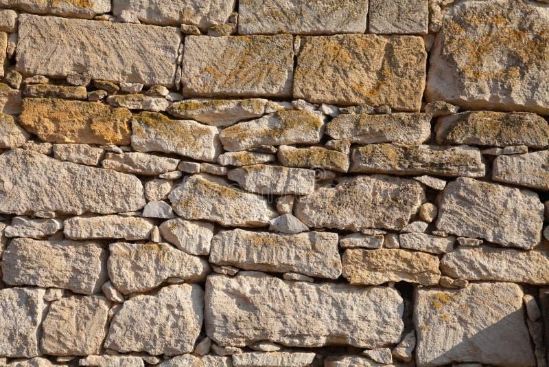 stonework lizenzfreies stockbild