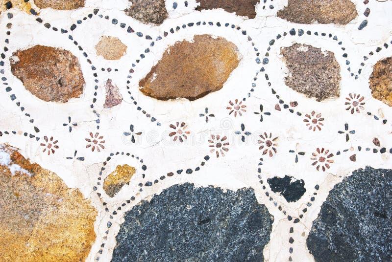 Download Stonework background stock photo. Image of background - 29041956