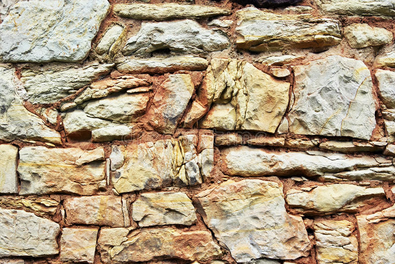 Download Stonework stock photo. Image of mortar, brickwork, ancient - 30431498