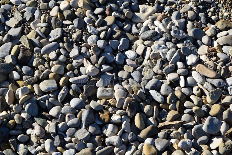Stoney Background photos libres de droits