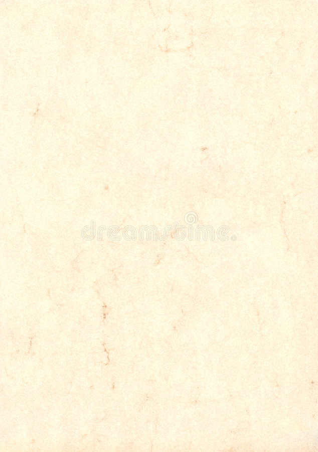 Free Stony Design, Paper, Texture, Abstract, Stock Image - 723371