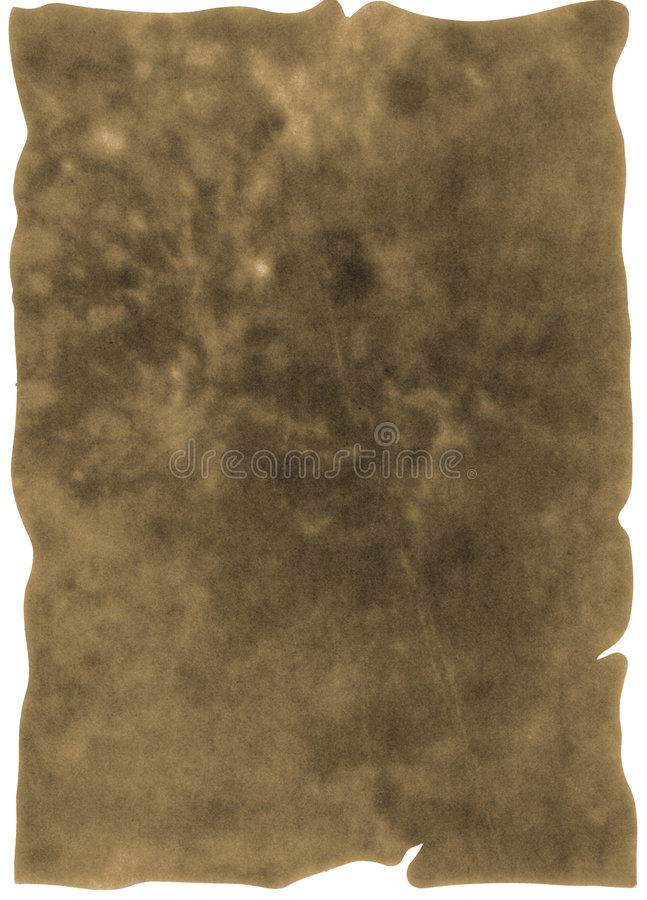 Download Stony Leather Design, Paper, Texture, Abstract, Stock Photo - Image: 723458