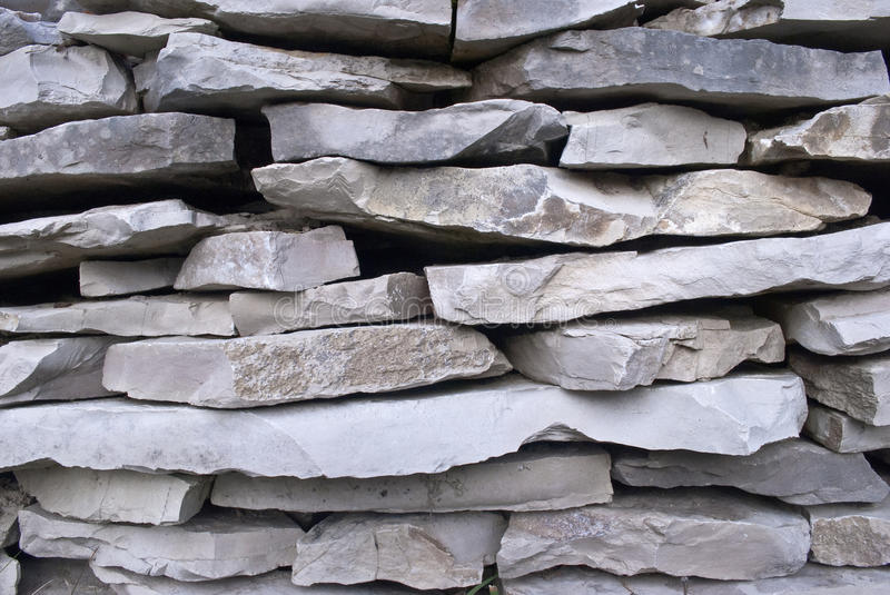 Download Stony Wall Royalty Free Stock Images - Image: 16634009
