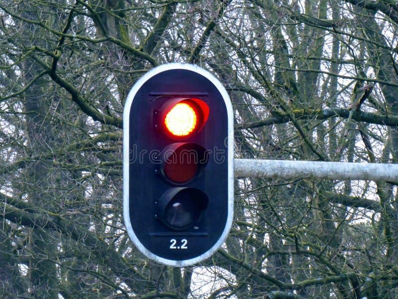 Stop light. Red. Traffic light. stock images