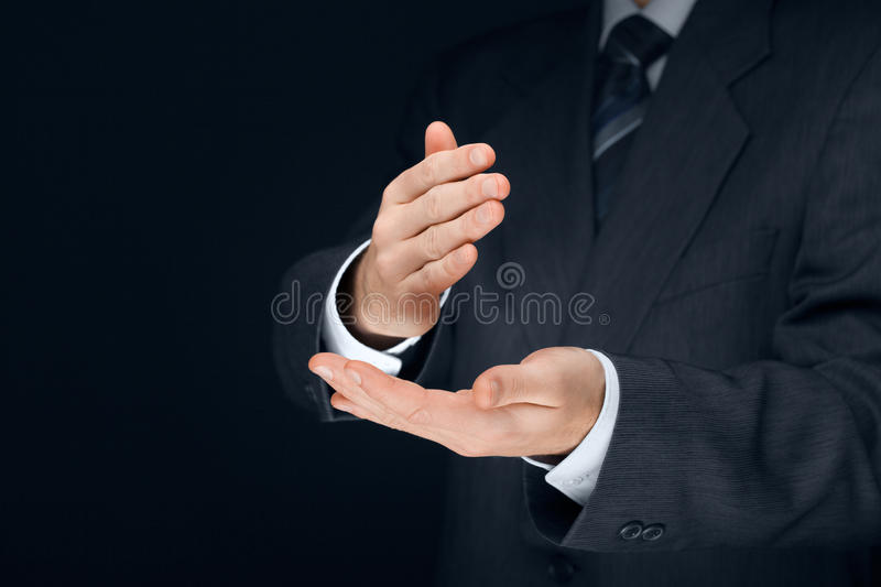 Download Stop It Stock Photography - Image: 36334642