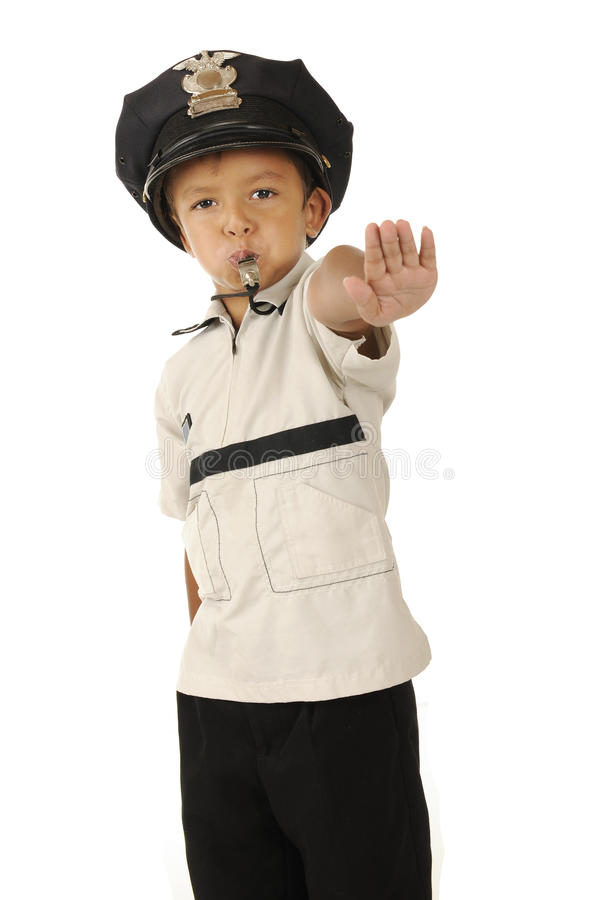 Download Stop!  Now! stock photo. Image of child, person, hand - 20706398