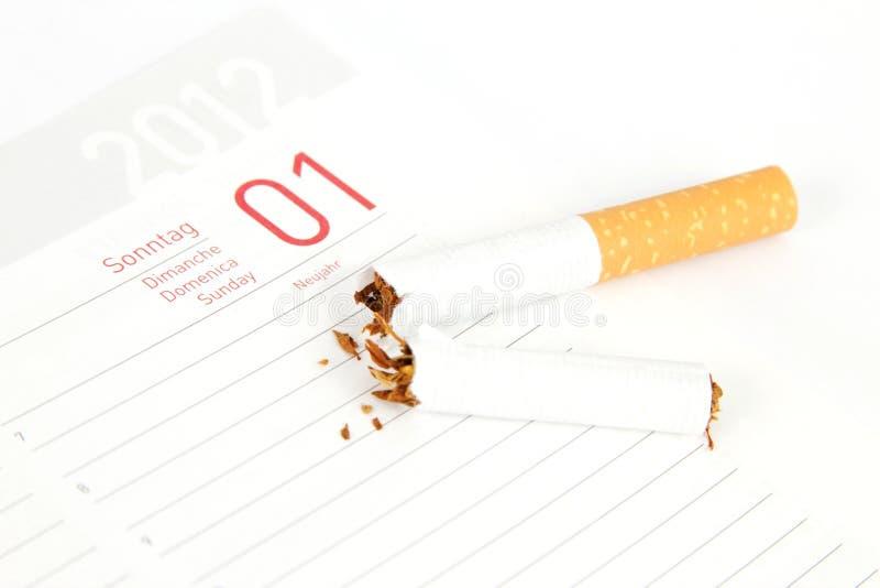 Download Stop Smoking Royalty Free Stock Images - Image: 22458739